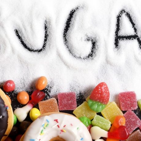 Sugars In Disguise
